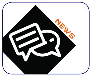 kvm-tec news