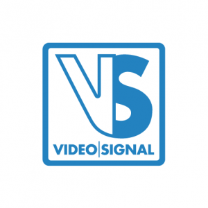 Logo Video Signal