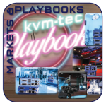 playbooks-maerkte_en_web